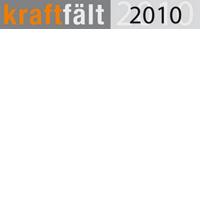 Inspiration – framtidens metodik och teknik tema på Kraftfält 2010