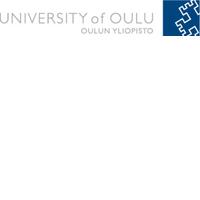 Sverds studieresa 2011 planeras 29-30/6 till Oulu Finland
