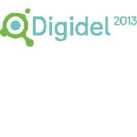 Digidel en kampanj om digital delaktighet