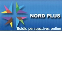 Boldic Award 2011