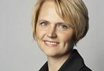 12. Skrivelse till IT-minister Anna Karin Hatt