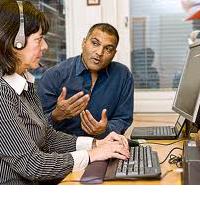 Länk till Distanslärarens arbetssituation webinar med Satish Patel 21/5 kl.12.00