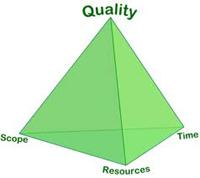 Studier på nätet ska innebära kvalitet