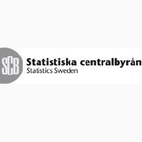 SCB:s rapport om Distansutbildning i Sverige publicerad