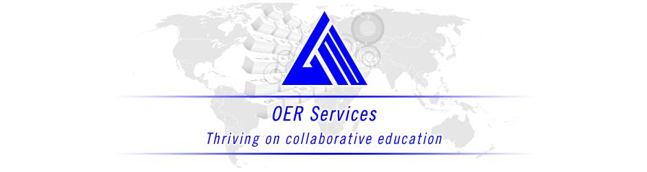 11. OER Services – att växa i ett kollaborativt lärande