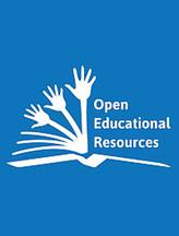 UNESCO Rekommendation för Open Educational Resources (OER).