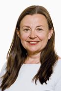 Sydsvenska dagbladet 19 maj 2013 Aktuella frågor