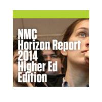 NMC Horizon rapport 2014 är här