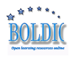 boldic_logo_olro150
