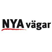 """""""Nya vägar"""" projektet för flexibilitet i högre utbildning i hela landet på Riksdagen 5 dec"""