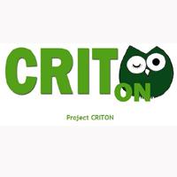 crit200