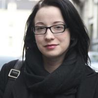 Elisabeth Gehrke vald till ordförande för det europeiska studentförbundet ESU