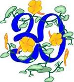 30arsjub50