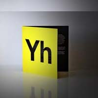 Var femte ny YH utbildning använder distansmetoder