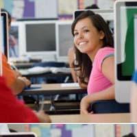 Danmark satsar på digitala läromedel