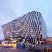 Skandinavisk MOOC konferens 11-12 juni i Sthlm