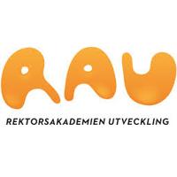 Sverige deltar i EU-projekt om modernisering av lärmiljöer