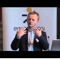 Digitalisering, främjande och framtid En utredning kring behov av digitaliseringsfrämjande insatser