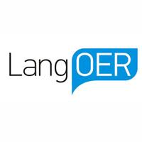 LangOER