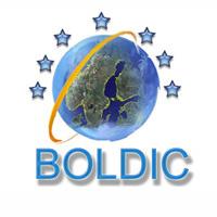 Nomineringsperiod  för Boldic Award 2015 har öppnat !