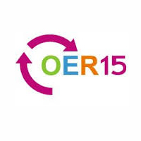 OER15 and Cable Greens keynote presentation