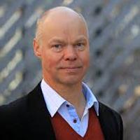 Svensk högskola lider av systemfel