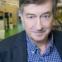 Erik Fichtelius har anställts av KB för att leda arbetet med en nationell biblioteksstrategi