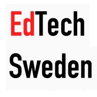 Digitalisering av utbildning kan påverka samhället enormt positivt