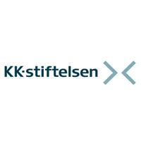 KK Stiftelsen Vi välkomnar ändringar i högskolelagen