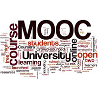 Nu finns 600 fria online kurser tillgängliga från 200 olika universitet