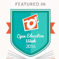 ICDE_ON_ Boldic on Open Ed Week 11th March 10CET