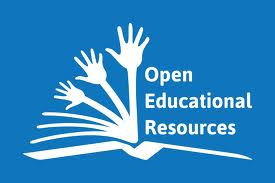 Micro course in OER