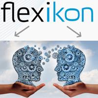 Flexikon – ny guide till flexibla metoder och digitalt lärande