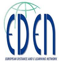 Första EDEN EC mötet för 2020