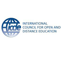 ICDE Webinar on Supporting students for success in open and distance education