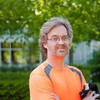 Video från webinar ons. 28 sep kl 15.00 om SciPro med Henrik Hansson DSV/SU