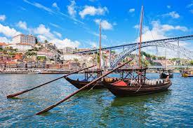 CSEDU 2017  21-23 april 2017, Porto Portugal
