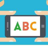25 häftiga appar för lärare rekommenderade av lärare