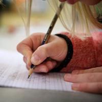 """Skolans betygssystem saknar vetenskaplig grund"""