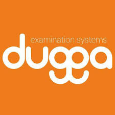 Dugga is awarded the Microsoft Education Partner of the year 2020!