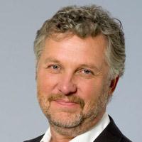 Peter Eriksson bjuder in till pressträff om regeringens samlade digitaliseringspolitik