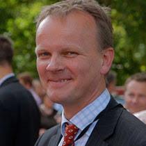 Jan Gulliksen blir vicerektor för digitalisering vid KTH