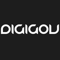 DigiGov – Toppledarforum för ett smartare Sverige 5-6 december 2017
