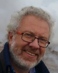 Looking forward with three decades of online education experiences: An Interview with Morten Flate Paulsen