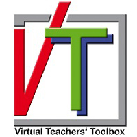 VTT_Box- teacher training course in Tenerife, 5-9 September 2018