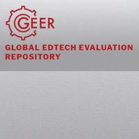 Nytt projekt för utvärdering av utbildning