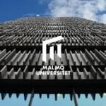 Malmö univ
