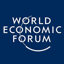 Toppmötet i Davos 2018_WEF
