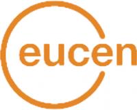 EUCEN 2018 i Bergen 6.-8. juni