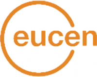 Ny e-tidskrift: eucen eJournal of ULLL | Vol 1 No 1